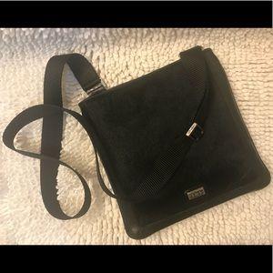 Handbags - Vintage Brighton crossbody bag